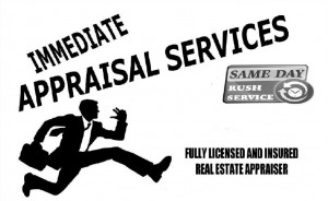 San Jose Bail Bond Appraisals